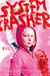 Nora Fingscheidt's 'System Crasher' Sweeps Germany's Lolas
