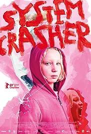 System Crasher (2019) Systemsprenger 1080p