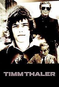 Timm Thaler (1979) Poster - TV Show Forum, Cast, Reviews