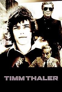 Movie downloads for mp4 Timm Thaler: Episode #1.5  [1680x1050] [mpeg] by Sigi Rothemund