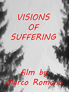 Visions of Suffering (2015)