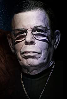 Art Bell Picture