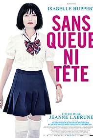 Isabelle Huppert in Sans queue ni tête (2010)