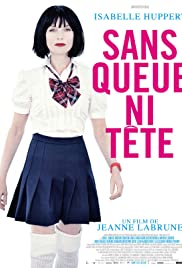 Sans queue ni tête (2010) Poster - Movie Forum, Cast, Reviews