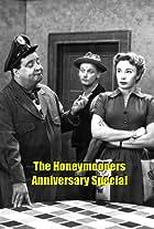 The Honeymooners Anniversary Special