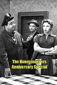 The Honeymooners Anniversary Special (1990)