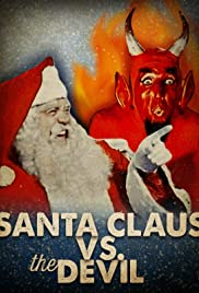Santa Claus (1959) Poster - Movie Forum, Cast, Reviews