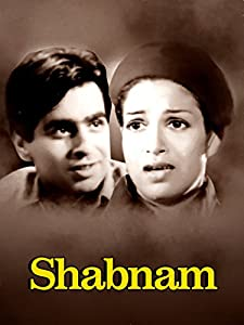 Movies dvdrip download Shabnam India [QHD]