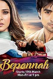 დაცვის გარეშე ინდური სერიალი (ქართულად) / Bepannaah / dacvis gareshe induri seriali (qartulad)