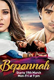 Bepannaah (TV Series 2018) - IMDb