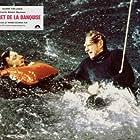 Donald Sutherland in Bear Island (1979)