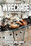 ABC Orders 'Wreckage' Drama Pilot From Marc Webb & Timberman-Beverly