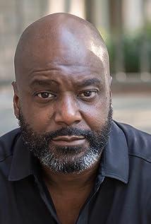Jeremiah 'J.J.' Williamson Picture
