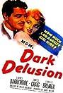 Dark Delusion (1947) Poster