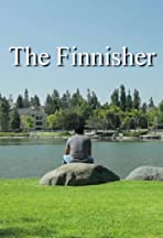 The Finnisher