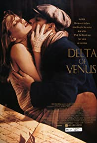 Primary photo for Delta of Venus