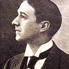 Jean Peyrière
