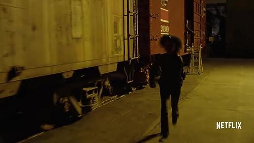 Sundance Trailer