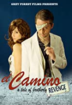 El Camino: A Tale of Brotherly Revenge
