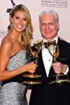 Heidi Klum and Tim Gunn Start Casting for New Amazon Series