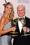 Heidi Klum and Tim Gunn Start Casting for New Amazon Series
