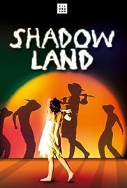 Shadowland Poster