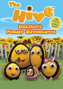 Movie Store free download Giggly Bee by [BluRay]