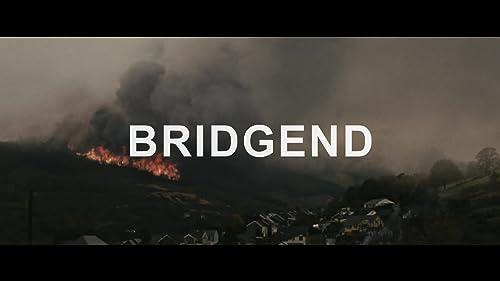 BRIDGEND by Jeppe Rønde - Trailer