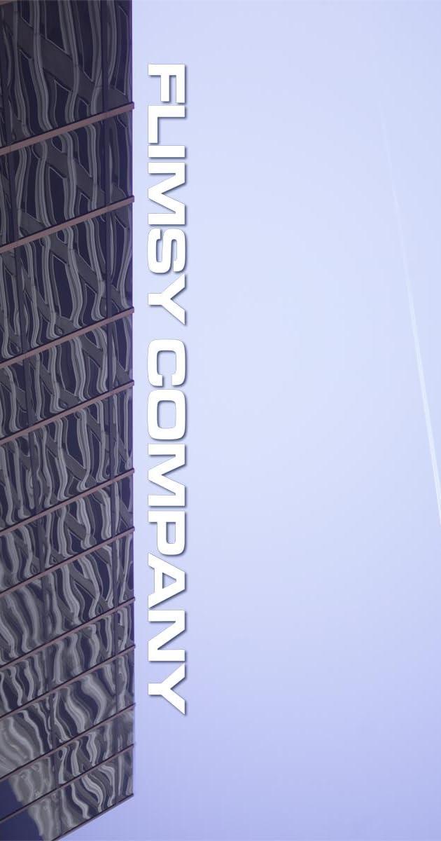 Subtitle of Flimsy Company