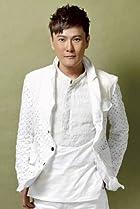 Jeff Shin-Che Chang