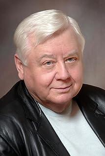 Oleg Tabakov Picture