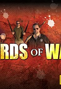 Primary photo for Lords of War