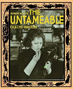 MKV movie downloads free The Untameable by none [1280x1024]
