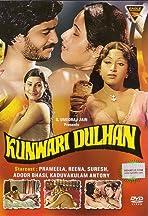 Kunwari Dulhan
