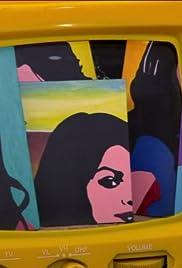Selena Gomez Gregg Sulkin Corsage