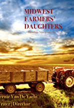 Midwest Farmers' Daughters