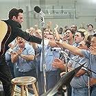 Joaquin Phoenix in Walk the Line (2005)