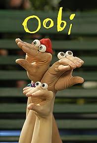Primary photo for Oobi