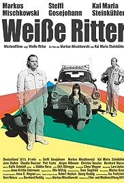 ##SITE## DOWNLOAD Weiße Ritter (2016) ONLINE PUTLOCKER FREE