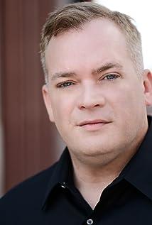 Shawn Fitzgibbon Picture