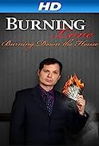 Burning Love 3: Burning Down the House