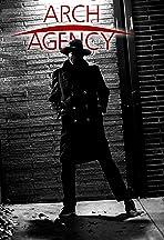 Arch Agency