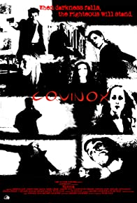 Primary photo for Equinox