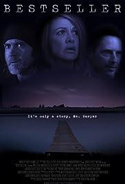 Bestseller Poster