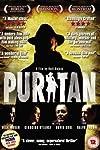 Puritan (2005)