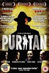 Primary photo for Puritan