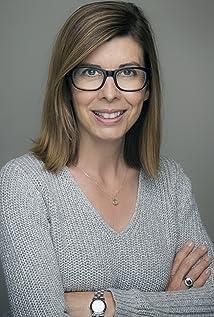 Sandra L. Martin Picture