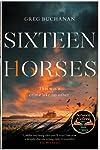 Literary Thriller 'Sixteen Horses' Scores TV Adaptation From Gaumont U.K. (Exclusive)