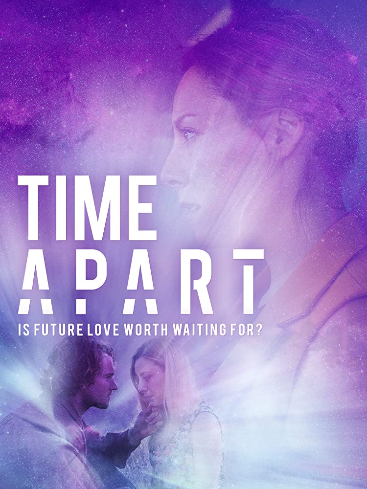 Time Apart (2020) HDRip 720p [Hindi + English]