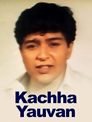 Kachha Yauvan movie, song and  lyrics